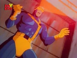 90s cyclops