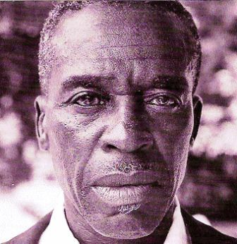 Skip James Was One Of The Original Delta Bluesmen. Like Many Of These  Original Pioneers, He Disappeared Into Obscurity After His Rather Obscure  Debut In The ...
