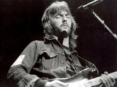 Imagens classicas de musicos. - Página 2 Eric_Clapton