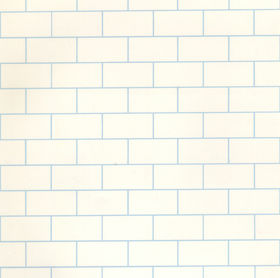 an analysis of the themes and characters of pink floyds the wall We don't need no education: a stylistic analysis of pink floyd's theme the wall is pink floyd's character is said to be modelled.