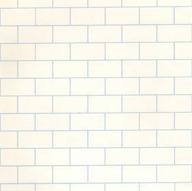 Willie Simpson 187 Pink Floyd