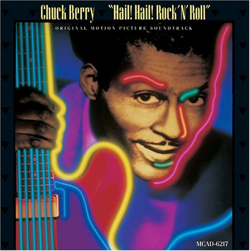 Posted in Chuck Berry , Youtube Favs on December 21st, 2011 by Willie Buddy Holly Electric Guitar