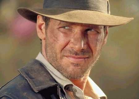 Indiana-Jones.jpeg