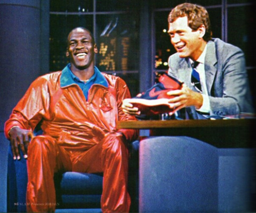 http://www.williesimpson.com/wp-content/uploads/2012/06/Michael-Jordan-David-Letterman.jpg