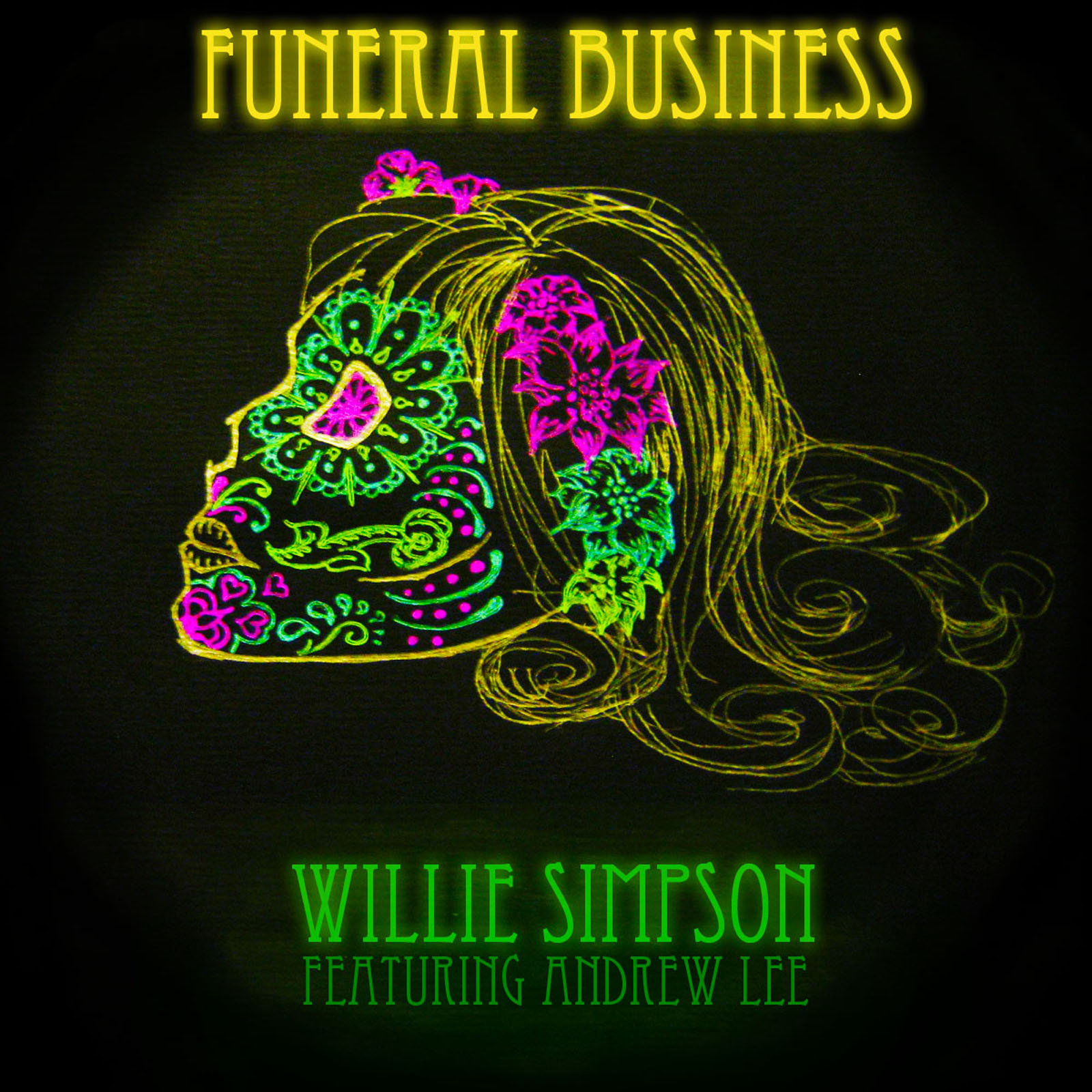 final funeral business cover