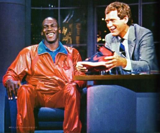 http://www.williesimpson.com/wp-content/uploads/2012/06/Michael-Jordan-David-Letterman.jpg